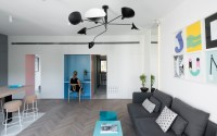 005-apartment-tel-aviv-maayan-zusman-interior-design