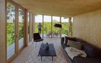 005-aspvik-house-andreas-martinlf-arkitekter