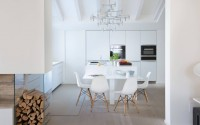 005-attic-space-verona-arcstudio-perlini