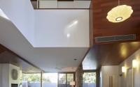 005-beach-house-shaun-lockyer-architects