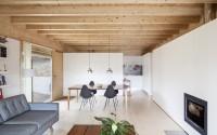 005-casa-llp-alventosa-morell-arquitectes