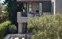 005-coronado-residence-island-architects