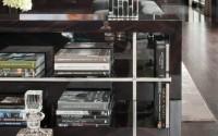 005-dark-apartment-exitdesign