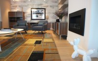 005-holiday-apartment-oito-interiores