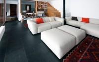 005-house-alps-urgell-arquitectes