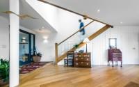 005-house-wells-batterham-matthews-architects