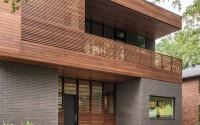 005-kipling-residence-architecture