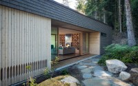 005-lone-madrone-retreat-heliotrope-architects