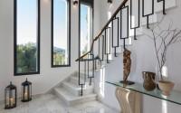 005-luxury-villa-moraira-laura-yerpes