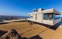 005-mirador-house-gubbins-arquitectos