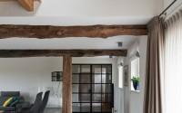005-modern-farmhouse-doret-schulkes-interieurarchitecten