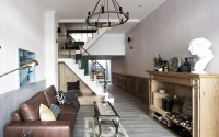 005-pingtung-city-home-house-design