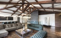 005-private-house-giammetta-architects