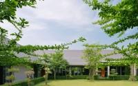 005-triangle-house-phongphat-ueasangkhomset