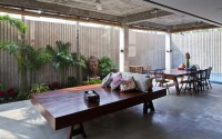 005-tropical-house-mm-architects