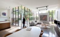 005-victorian-home-renovation-moloney-architects