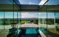 005-villa-paul-de-ruiter-architects