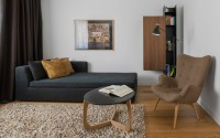 006-apartment-moscow-tikhonov-design