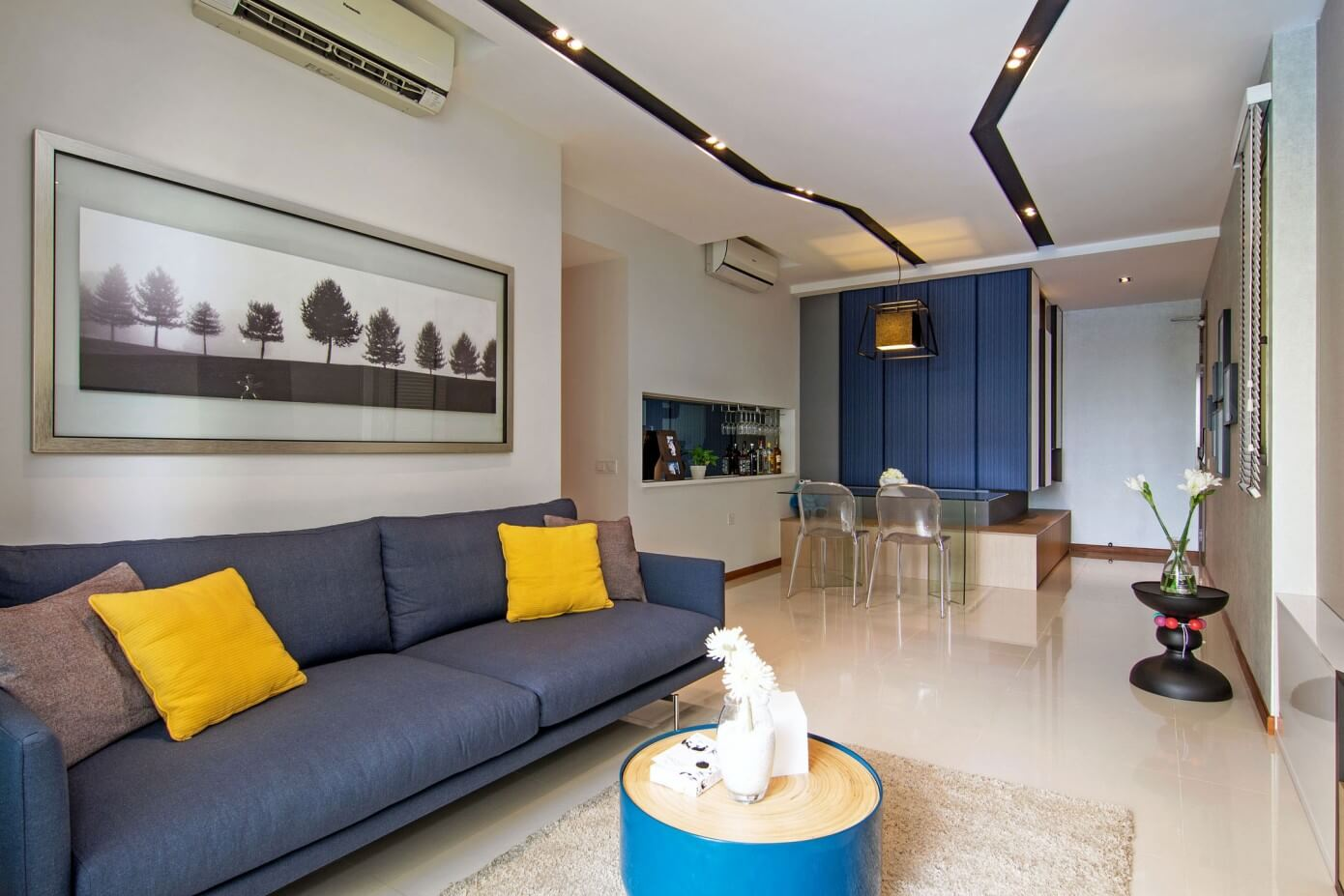 Interior design apartment singapore - Interior Design Apartment Singapore 57