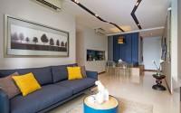 006-apartment-singapore-knq-associates