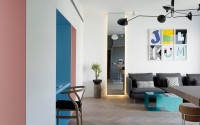 006-apartment-tel-aviv-maayan-zusman-interior-design