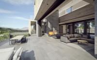 006-aspen-residence-ro-rockett-design