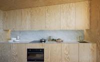 006-aspvik-house-andreas-martinlf-arkitekter