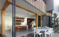 006-beach-house-shaun-lockyer-architects