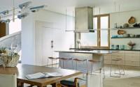 006-coronado-residence-island-architects