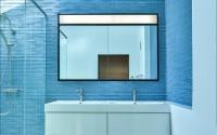 006-fenlon-house-martin-fenlon-architecture