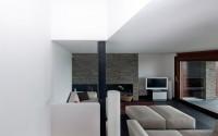 006-house-alps-urgell-arquitectes