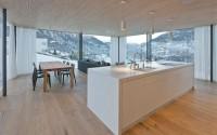 006-house-termen-matthias-werlen-architektur