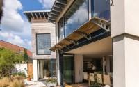 006-house-wells-batterham-matthews-architects