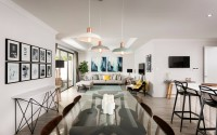 006-illoura-highbury-homes