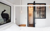 006-loft-apartment-laura-lakin-design