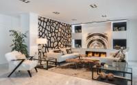 006-luxury-villa-moraira-laura-yerpes