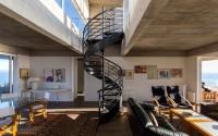 006-mirador-house-gubbins-arquitectos