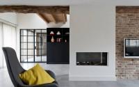 006-modern-farmhouse-doret-schulkes-interieurarchitecten
