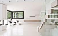 006-son-vida-1-concepto-arquitectura