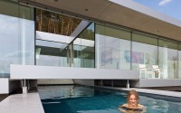 006-villa-paul-de-ruiter-architects