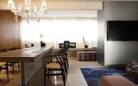 007-ahz-house-ziz-arquitetura