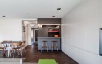 007-apartement-marcellis-pierre-noirhomme
