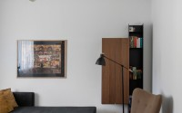 007-apartment-moscow-tikhonov-design