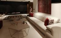 007-apartment-naqqach-roland-helou-design-hub