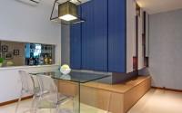 007-apartment-singapore-knq-associates