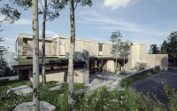 007-aspen-residence-ro-rockett-design