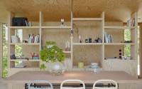007-aspvik-house-andreas-martinlf-arkitekter