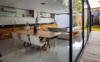 007-casa-7x37-cr2architecture