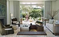 007-coronado-residence-island-architects