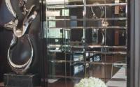 007-dark-apartment-exitdesign